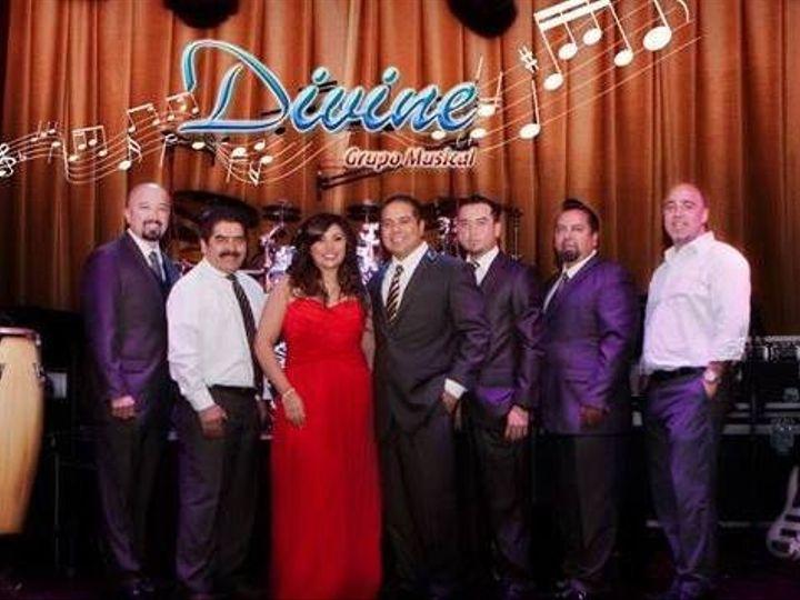 Tmx 1420840143538 00 Anaheim wedding band