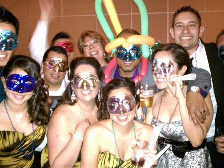 Tmx 1420840154272 Accesorios De Ambientacion Divine Grupo Musical Anaheim wedding band