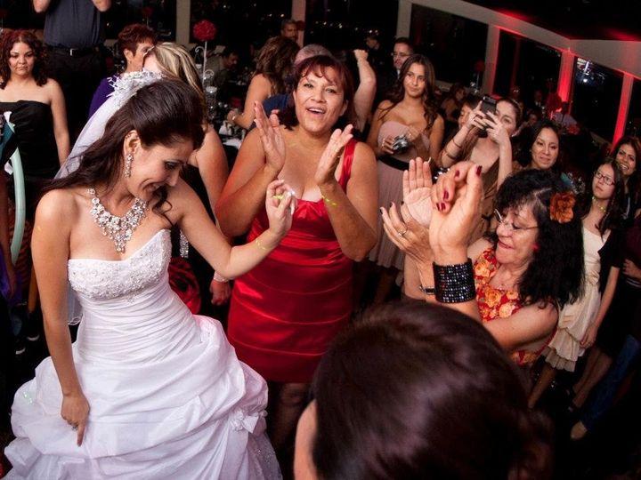 Tmx 1420840162993 Latin Band Divine Grupo Musical Anaheim wedding band