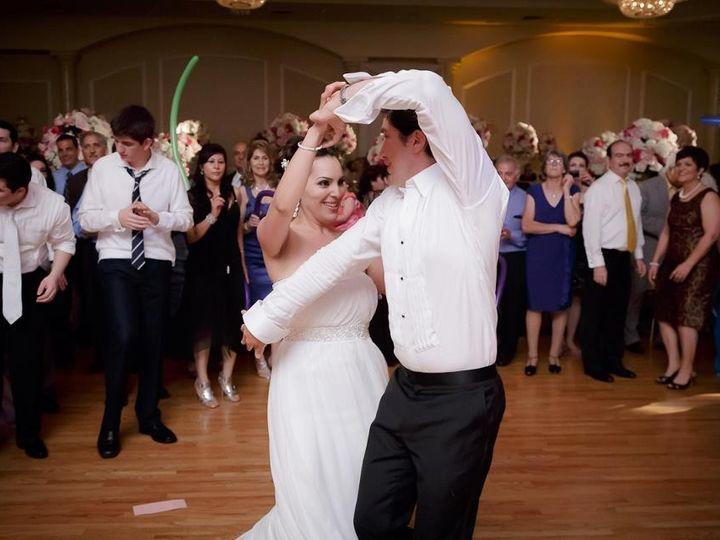 Tmx 1420840171172 39458410151035050174275227323915n Anaheim wedding band