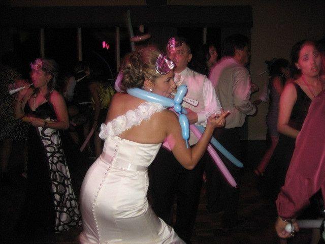 Tmx 1420840213712 Boda Divine Grupo Musical Anaheim wedding band