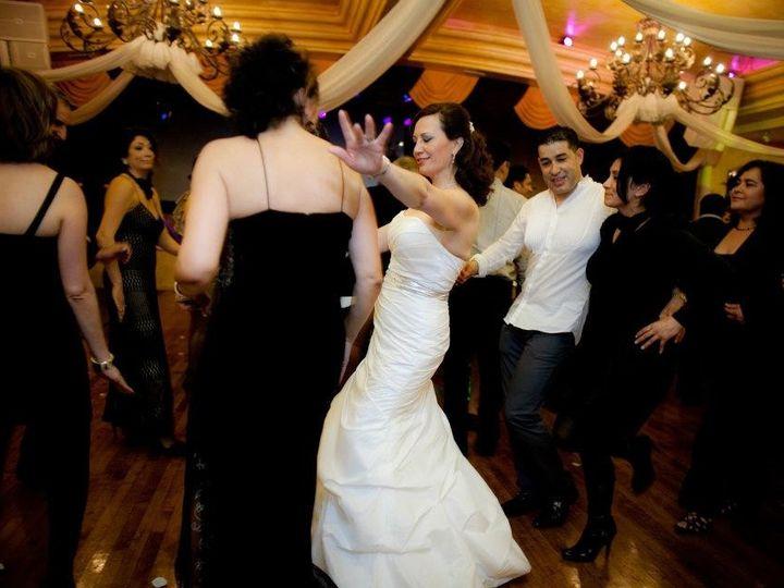 Tmx 1420840269341 Boda De Oro Con Divine Grupo Musical Anaheim wedding band