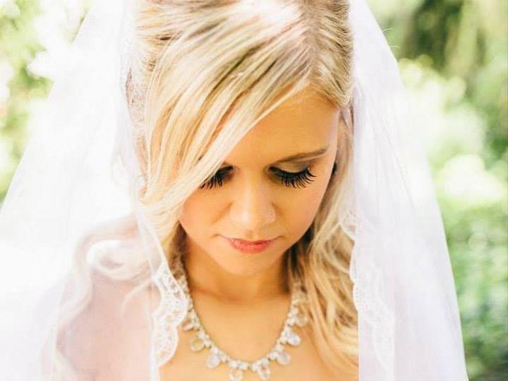 Tmx 1463171070771 Erinerwinii Louisville, Kentucky wedding beauty
