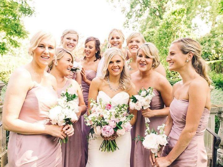 Tmx 1463171070903 Erinerwiniii Louisville, Kentucky wedding beauty