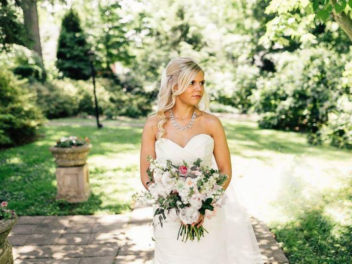 Tmx 1463171085767 Erinewrin Louisville, Kentucky wedding beauty