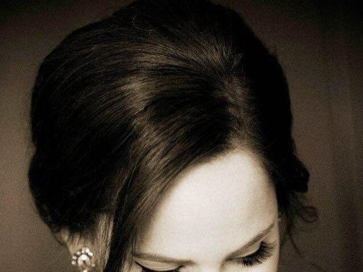 Tmx 1463171106936 Anne Kash Louisville, Kentucky wedding beauty