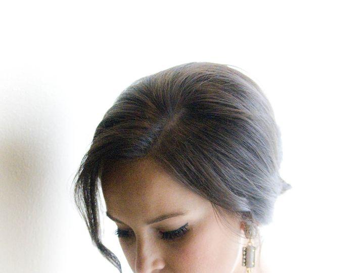 Tmx 1463171166503 0085 Louisville, Kentucky wedding beauty