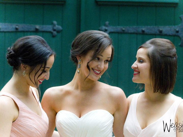 Tmx 1463171180649 0221 Louisville, Kentucky wedding beauty