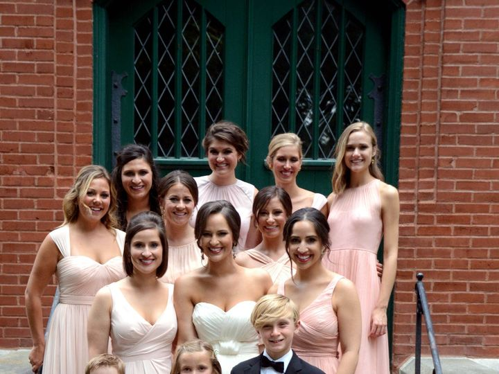 Tmx 1463171180903 0214 Louisville, Kentucky wedding beauty