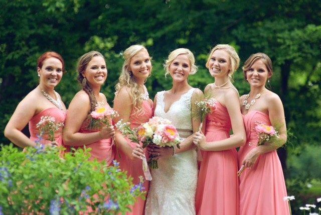 Tmx 1463171298538 Heatherross Louisville, Kentucky wedding beauty