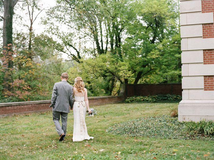 Tmx 1463510863524 Brewerwedding 122 Louisville, Kentucky wedding beauty