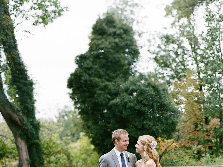 Tmx 1463510869015 Brewerwedding 132 Louisville, Kentucky wedding beauty