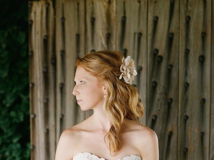 Tmx 1463510895265 Brewerwedding 139 Louisville, Kentucky wedding beauty