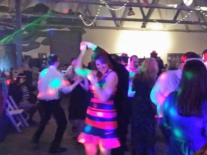 Tmx 1422230312466 20140525215020 Everett, WA wedding dj