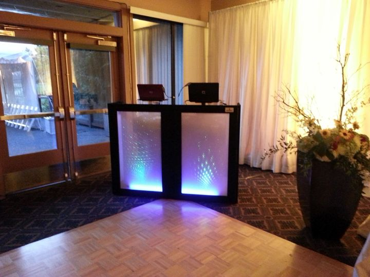 Tmx 1422230349596 20120811203626 Everett, WA wedding dj