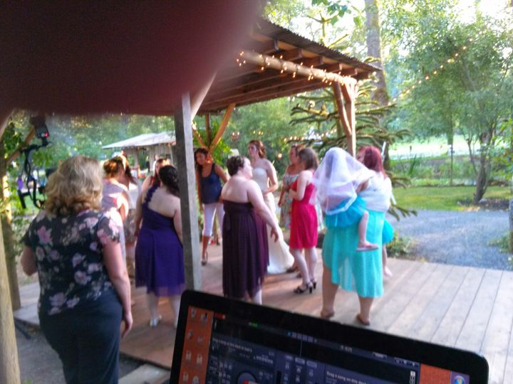 Tmx 1422230572463 Cam00245 Everett, WA wedding dj