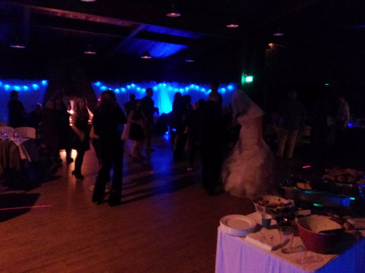 Tmx 1422231153919 Cam00644 Everett, WA wedding dj