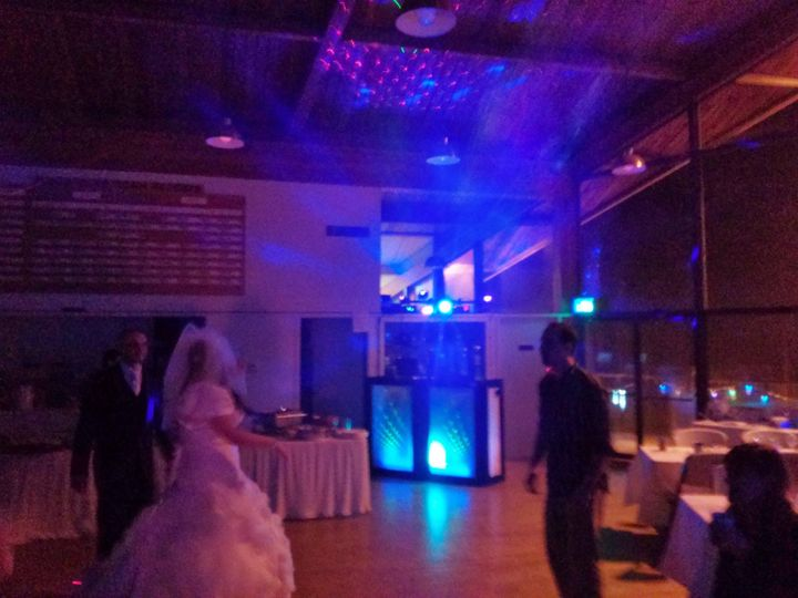 Tmx 1422231265543 Cam00651 Everett, WA wedding dj