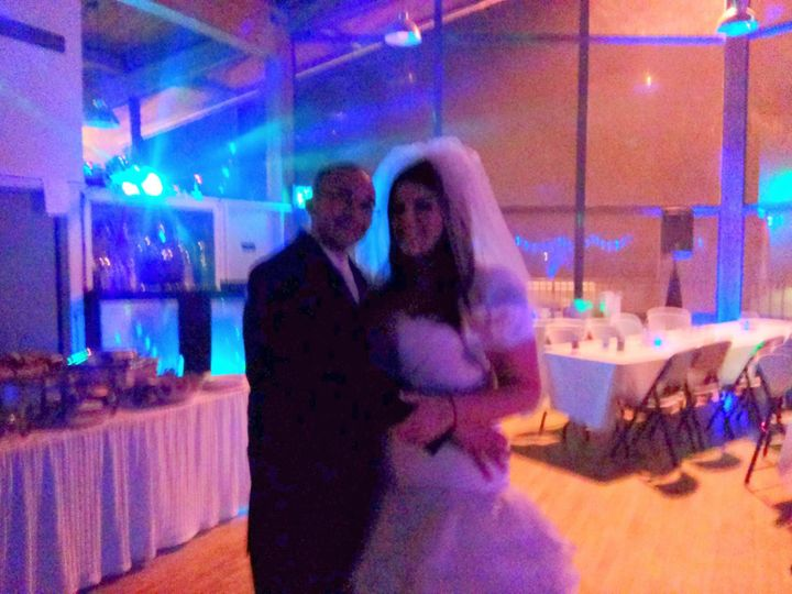 Tmx 1422231444313 Img20140101021540 Everett, WA wedding dj