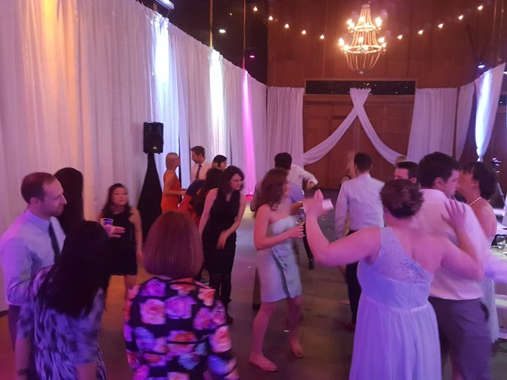 Tmx 1497565149517 20170408205330 Everett, WA wedding dj