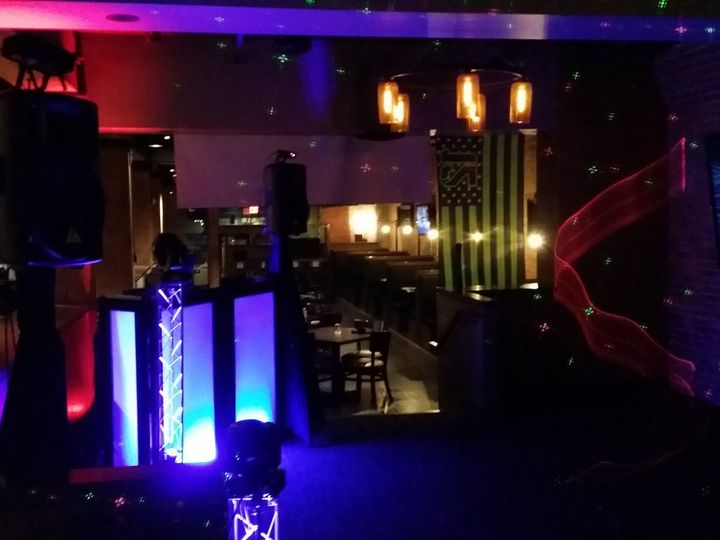 Tmx 1497565184009 Henry Tavern 022f142f15 Everett, WA wedding dj
