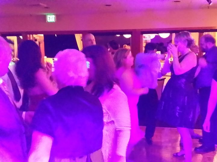Tmx 1497565268688 20140830230655 Everett, WA wedding dj