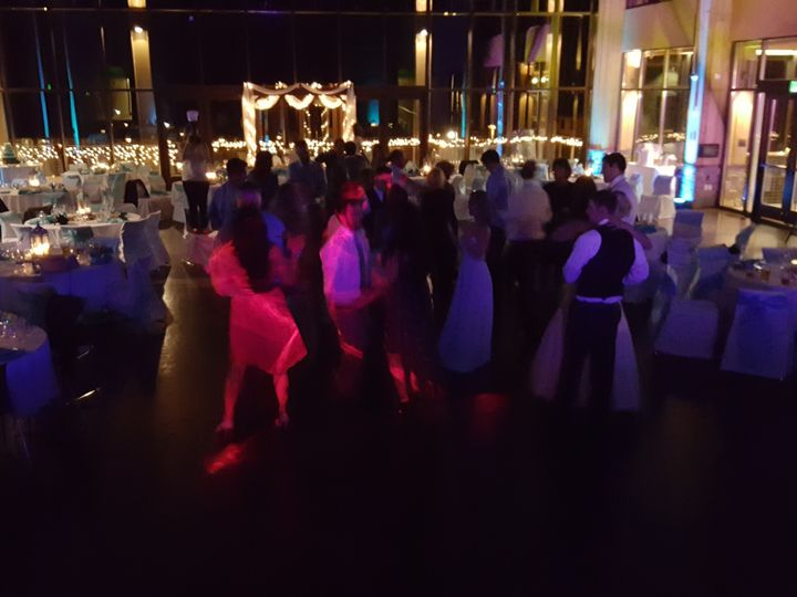 Tmx 1497565440659 20160408214410 Everett, WA wedding dj