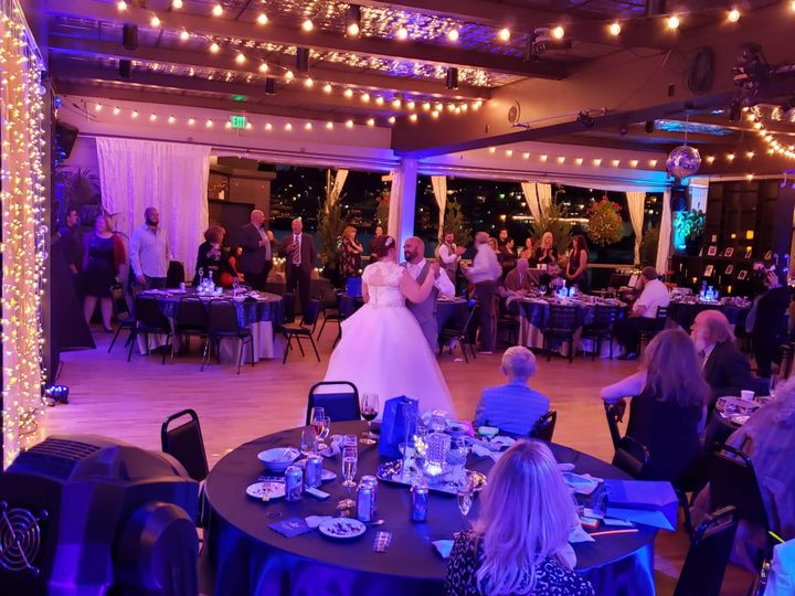 Tmx 20181006 191832 51 169536 1565582693 Everett, WA wedding dj