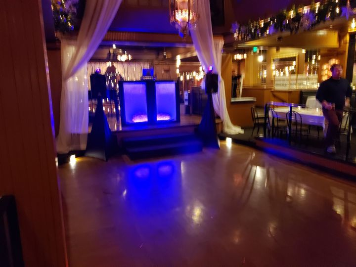 Tmx 20181214 231328 51 169536 1565579278 Everett, WA wedding dj