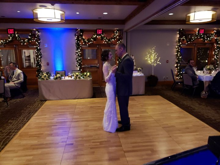 Tmx 20181216 162959 51 169536 1565579281 Everett, WA wedding dj