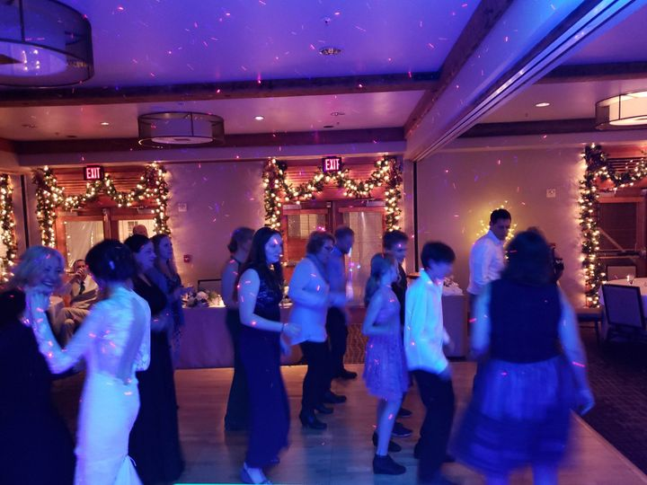 Tmx 20181216 191502 51 169536 1565579289 Everett, WA wedding dj