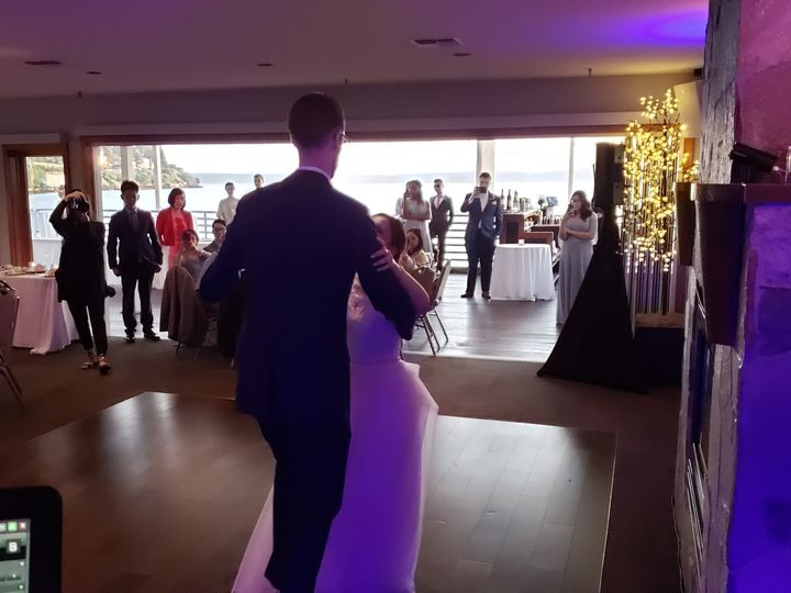 Tmx 20190615 205943 51 169536 1565579302 Everett, WA wedding dj