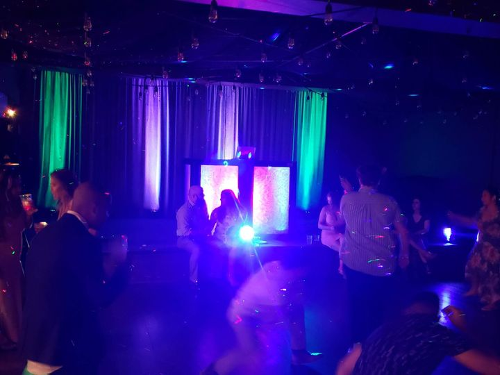 Tmx 20190804 223102 51 169536 1565579311 Everett, WA wedding dj