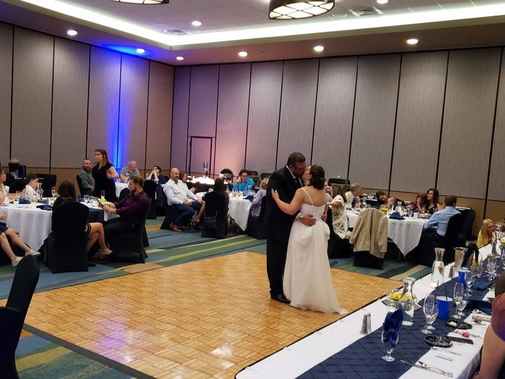 Tmx 20190810 204709 51 169536 1565582683 Everett, WA wedding dj
