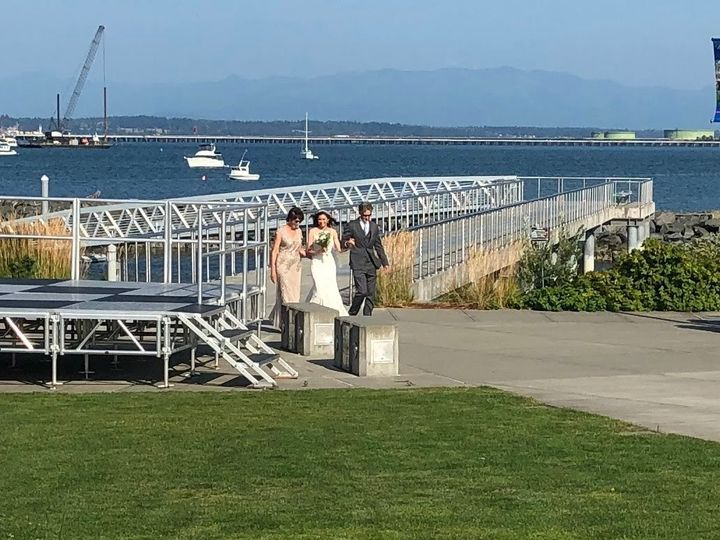 Tmx Img 0118 51 169536 1565579306 Everett, WA wedding dj