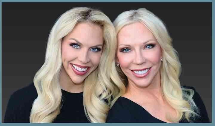 J and L Makeup