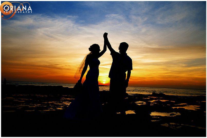 wm couple dancing orianaphotography 273