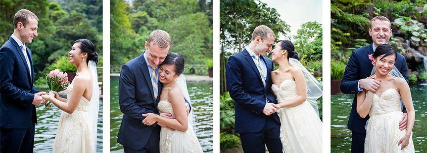 wedding lapaz waterfall gardens web