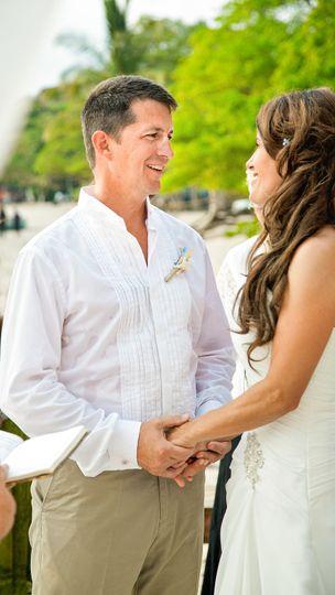 andrea mason wedding 109 web