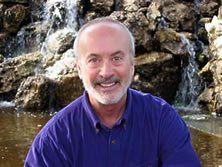 Jim Albani, MN Wedding Minister/Officiant