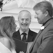 Tmx 1277805587770 Schneider175 Minneapolis, Minnesota wedding officiant