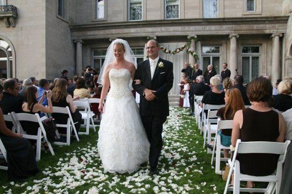 Tmx 1277940471023 Janmark1 Minneapolis, Minnesota wedding officiant