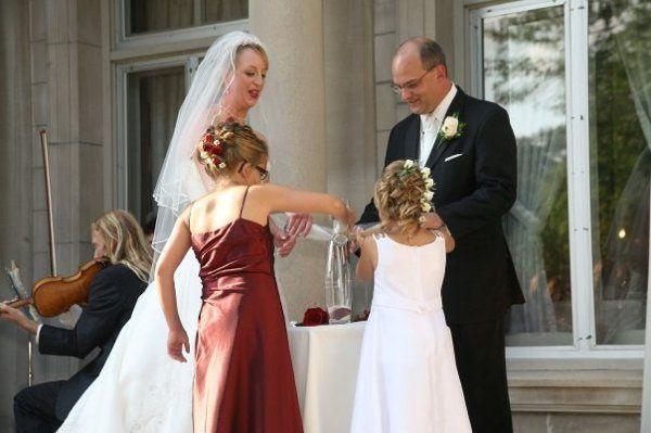 Tmx 1277940471710 Janmark2 Minneapolis, Minnesota wedding officiant
