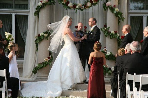 Tmx 1277940471820 Janmark3 Minneapolis, Minnesota wedding officiant