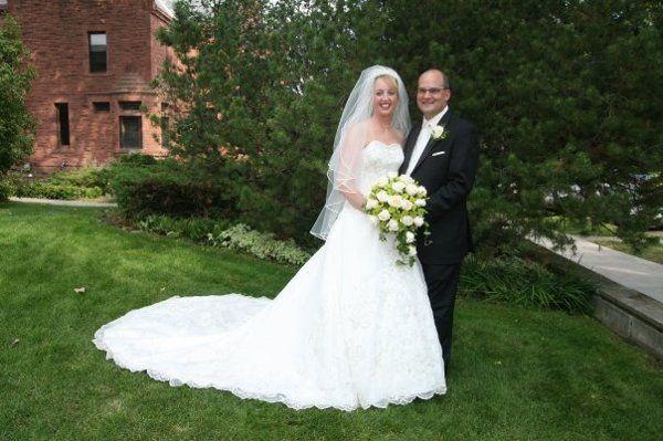 Tmx 1277940472554 Janmark4 Minneapolis, Minnesota wedding officiant