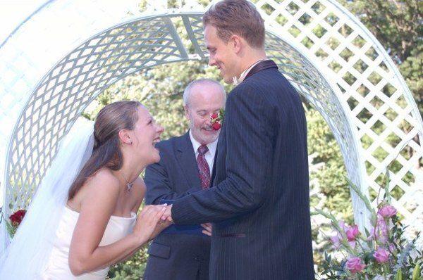 Tmx 1277940472648 LaMettry1 Minneapolis, Minnesota wedding officiant