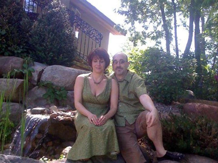 Tmx 1277940487460 Seripaul1 Minneapolis, Minnesota wedding officiant