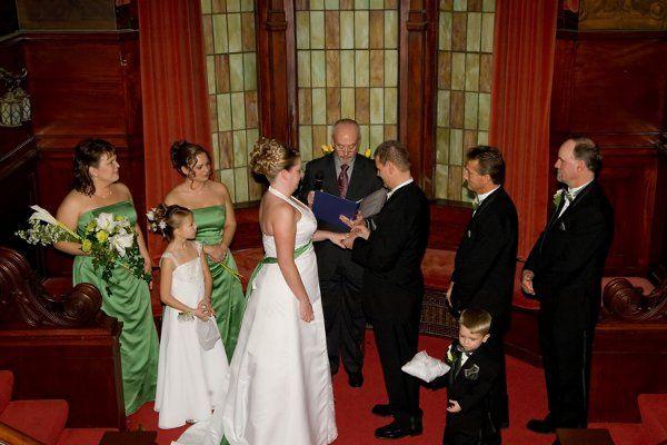 Tmx 1277940488132 ZahuraWedding0 Minneapolis, Minnesota wedding officiant