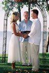 Tmx 1277940554898 Weddingceremony2 Minneapolis, Minnesota wedding officiant