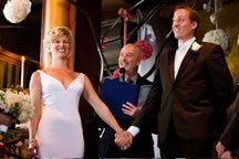 Tmx 1277940556882 Weddingceremony5 Minneapolis, Minnesota wedding officiant